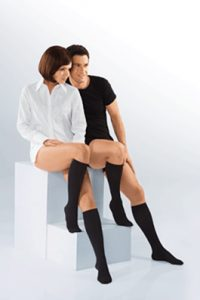 SIGVARIS-stockings-couple