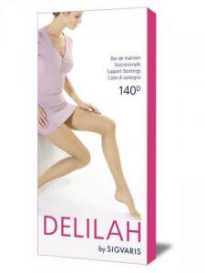 delilah_d140_neu