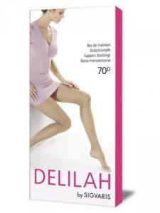 delilah_neu