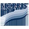 Morris Medical - Compression stockings Logo